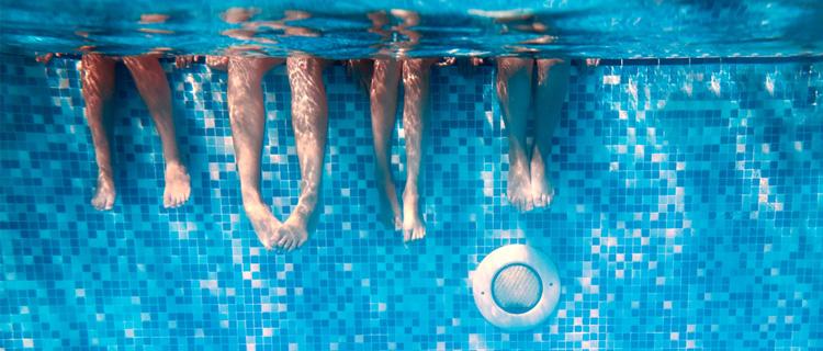 プール付きのスポーツジムを選ぶ基準