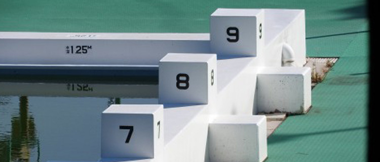 東京近郊のスポーツジムプール口コミ人気ランキング11選