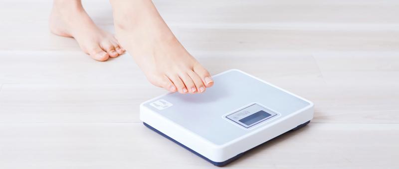 体脂肪をメラメラ燃焼させる方法