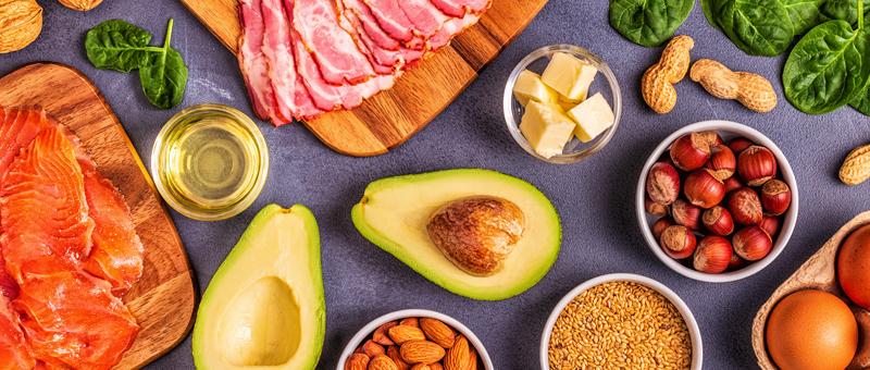 カラダを温めてセルライトの減少に効く食材