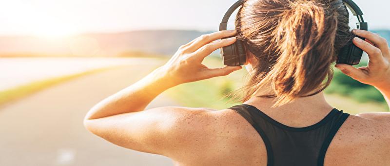 ジョギングダイエットを継続するためのコツ