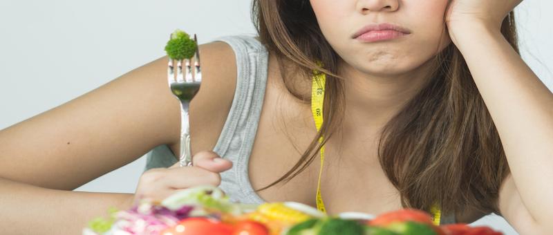 【成功率UP】ライザップの食事法で無理をしない秘訣とは