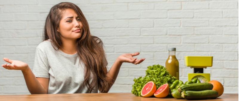 腹筋ダイエットでよくある質問に回答!