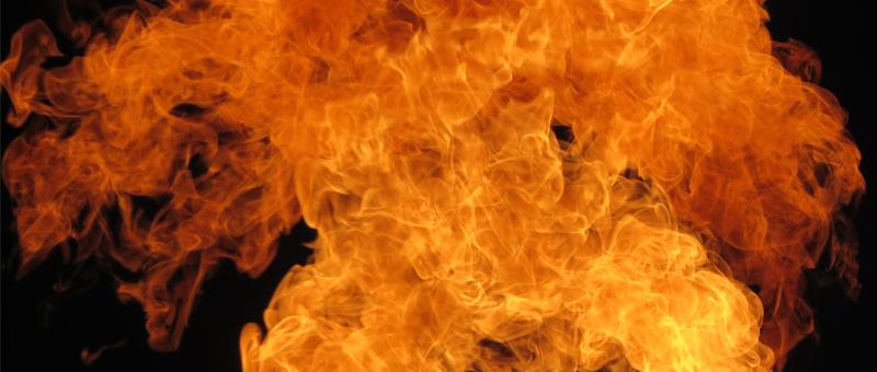 脂肪が燃焼する仕組み