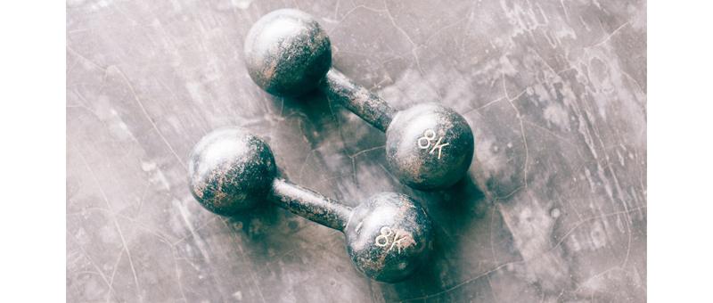 脂肪燃焼におすすめの運動&エクササイズ