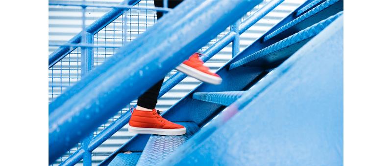 生活&運動の消費カロリー計算方法