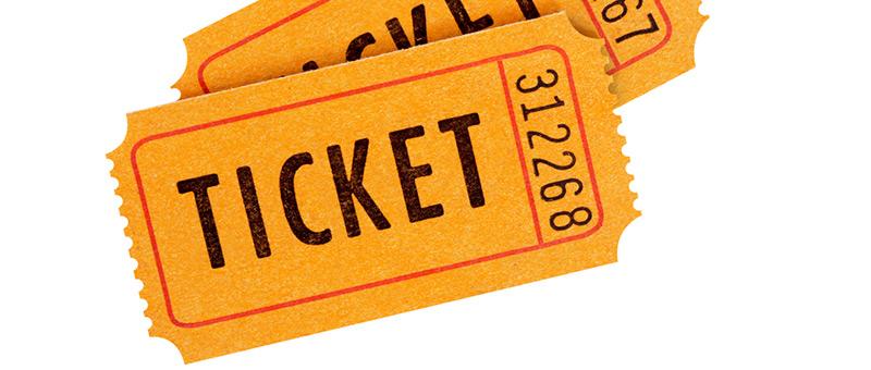 【チケット制】お得にゲット!事前に回数を決めて支払う