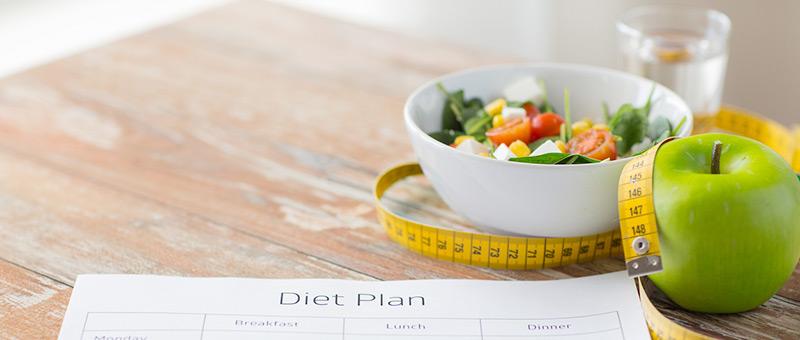 【通う頻度+α】よりダイエット効果を得るためには・・・