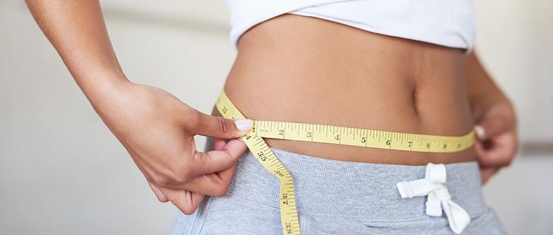 効果的にダイエットするなら【週2~3回】がおすすめ!