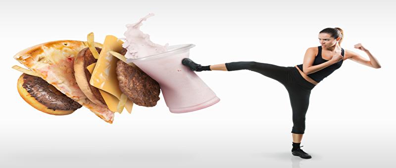 ダイエットのやる気を倍増させる33の格言