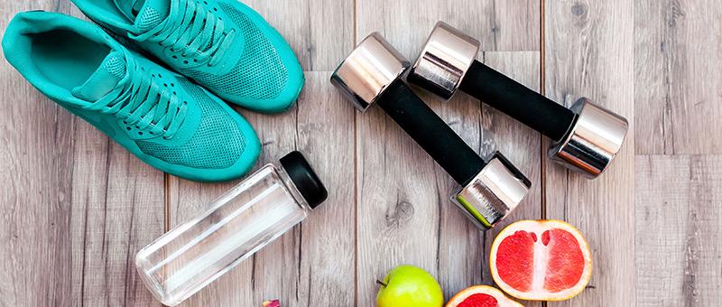 【2019年最新版】おすすめのダイエット施設ランキング15選