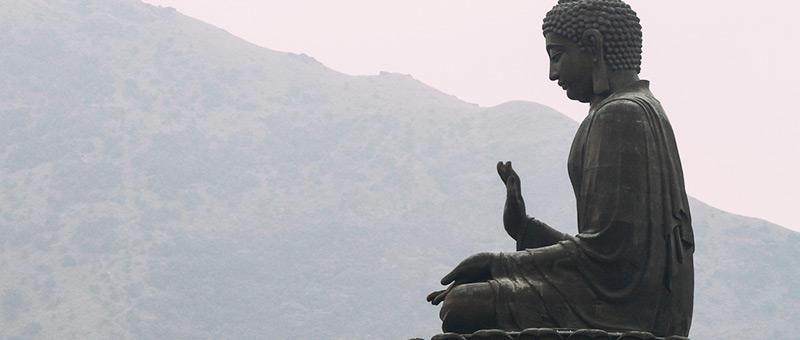 陰ヨガと陽ヨガの違いって?古代中国の思想に由来!