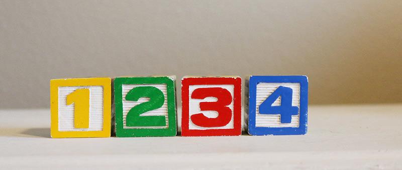 デトックスマッサージの驚くべき4つの効果