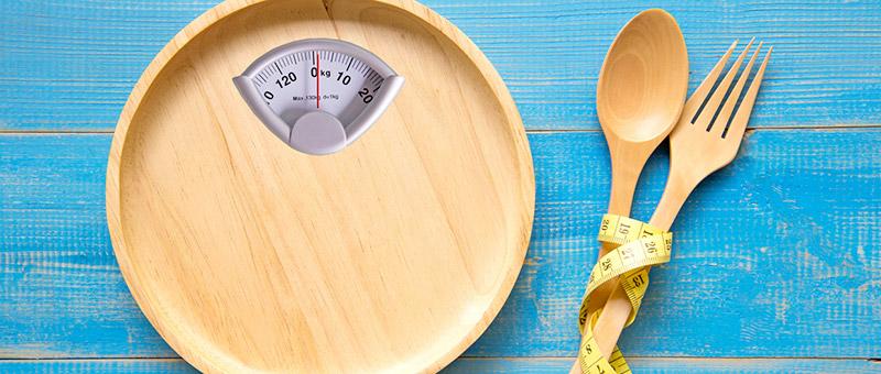 【最新版】女性が通いやすいダイエット施設の選び方