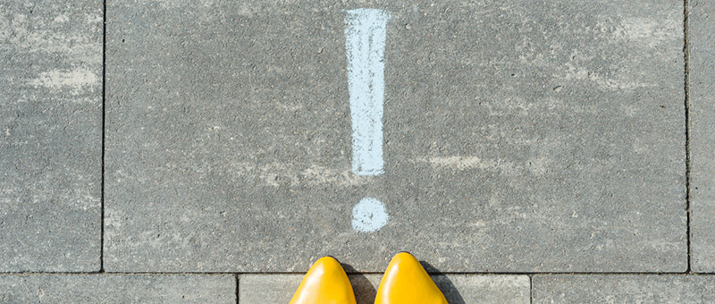パーソナルジムに通う際の気を付けるべき3つの注意点