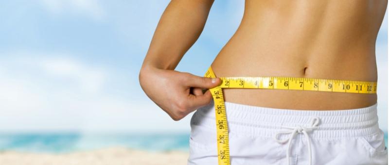 【保存版】基礎代謝の上げ方!脂肪がメラメラ燃える11の生活習慣