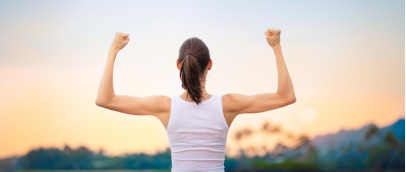 ダイエットのモチベーションを保つ6つの方法|格言や名言でモチベーションは上がる