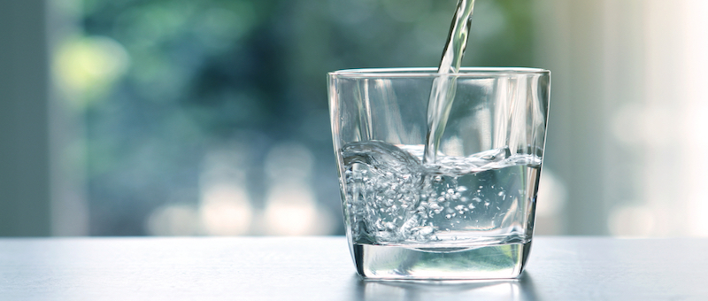 ライザップ食事法6:水を1日2〜3リットル以上飲む