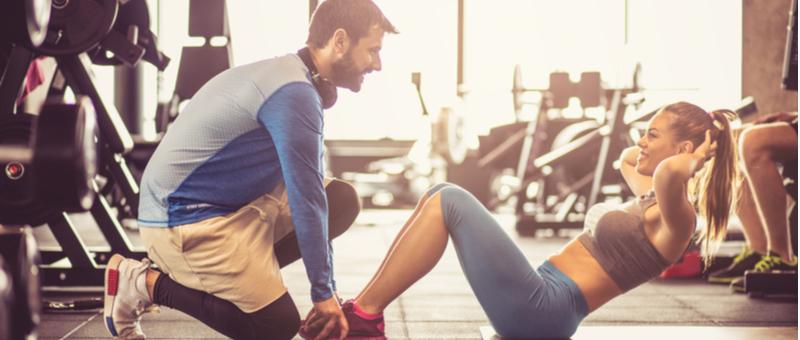 エクササイズコーチジャパン/exercise coachの効果や料金・口コミを解説【アメリカ発のパーソナル】