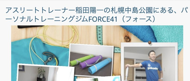 force-41