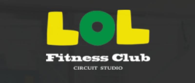 LOLフィットネスクラブ