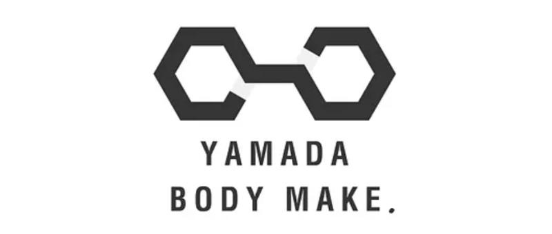 YAMADA BODY MAKE