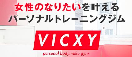 VICXY