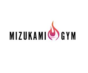 MIZUKAMI・GYM