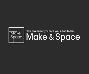 Make&Space
