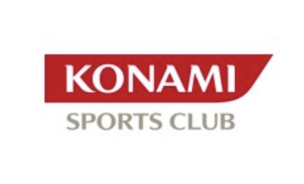 コナミスポーツクラブ 五反田