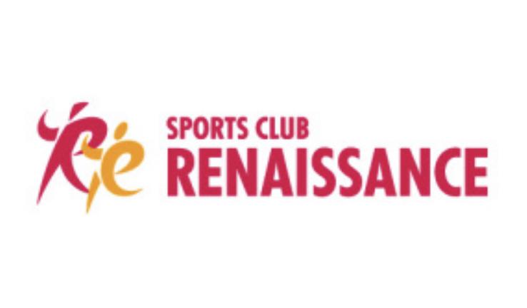 スポーツクラブ ルネサンス 早稲田