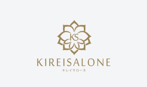 KIREI SALONE 銀座店【キレイサローネ】