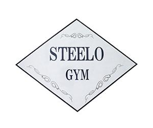 steelogym