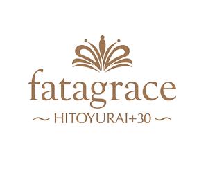 fatagrace