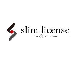 slim license