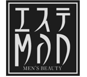 エステマン Men's&Lady'sBeauty