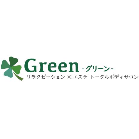 リラクゼーション×エステ トータルボディサロンGreen 日本橋駅前店