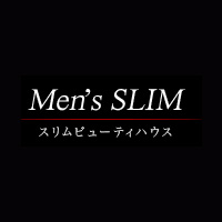 スリムビューティハウス Men'sSLIMオリエンタルスパ銀座店