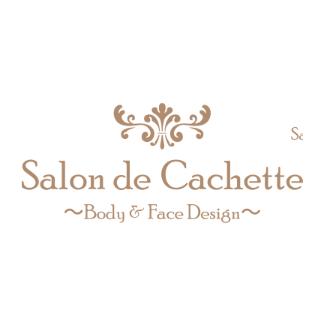 Salon de Cachette 銀座