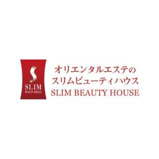 スリムビューティハウス Men'sSLIM銀座総本店