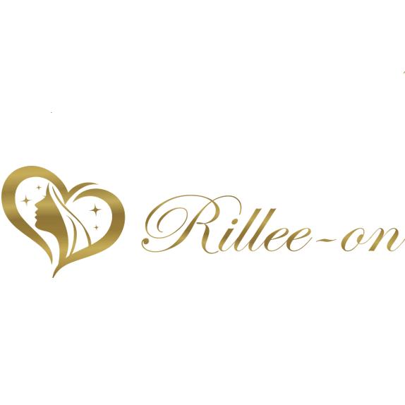 Rillee-on 銀座店 【リリーオン】