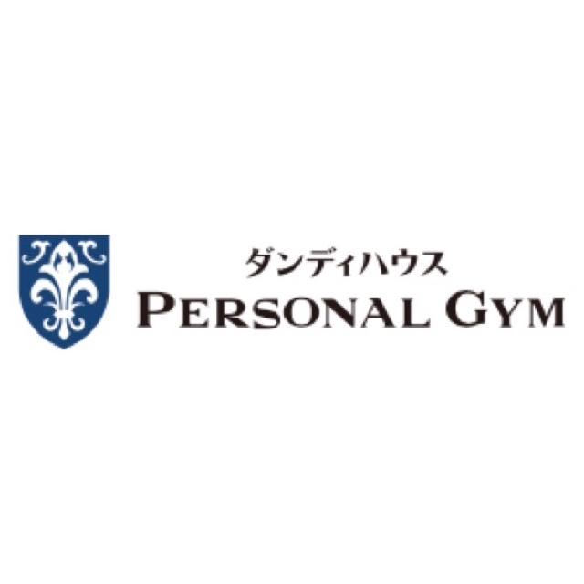 ダンディハウスPERSONAL GYM 銀座店