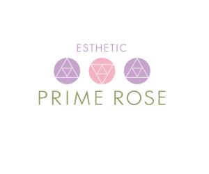 PRIME ROSE 東銀座店