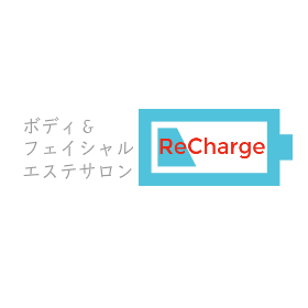 Re:Charge