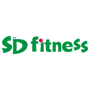 SDフィットネス 青森浜田店