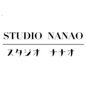 STUDIO NANAO