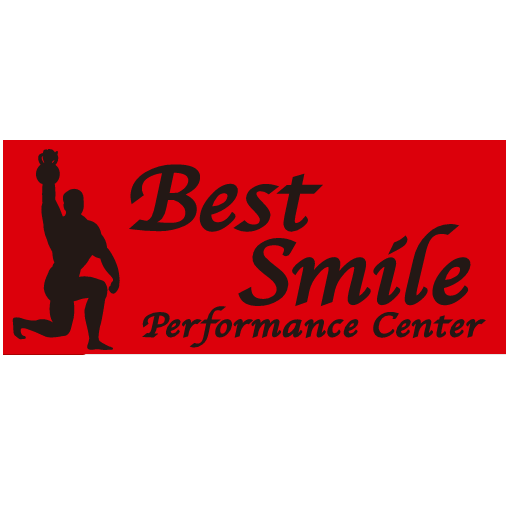 Best Smile Performance Centar(BSP)