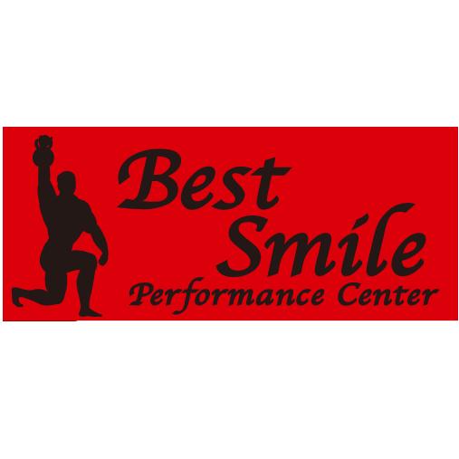 Best Smile Performance Centar(BSP)