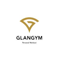 GLANGYM