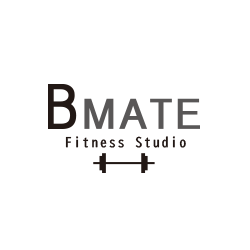 Bmate 岐阜店
